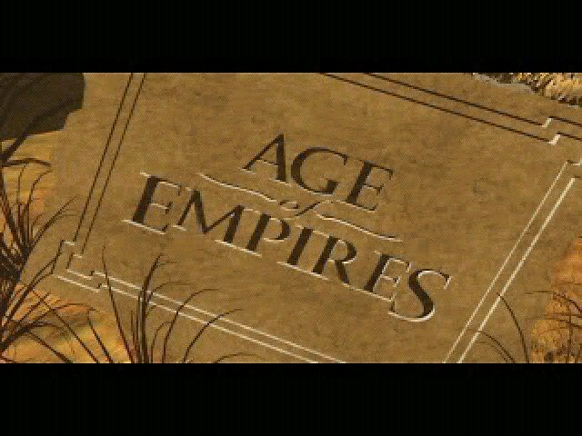 Age of Empires – Download - Download