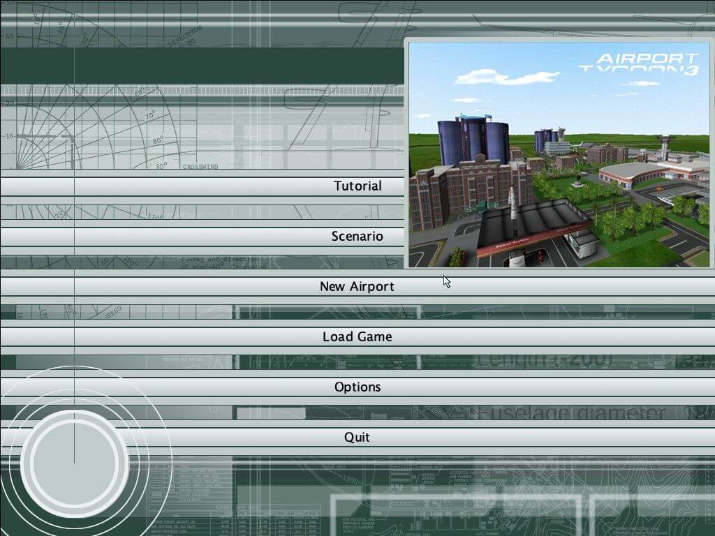 Airport Tycoon 3 – Download - Download