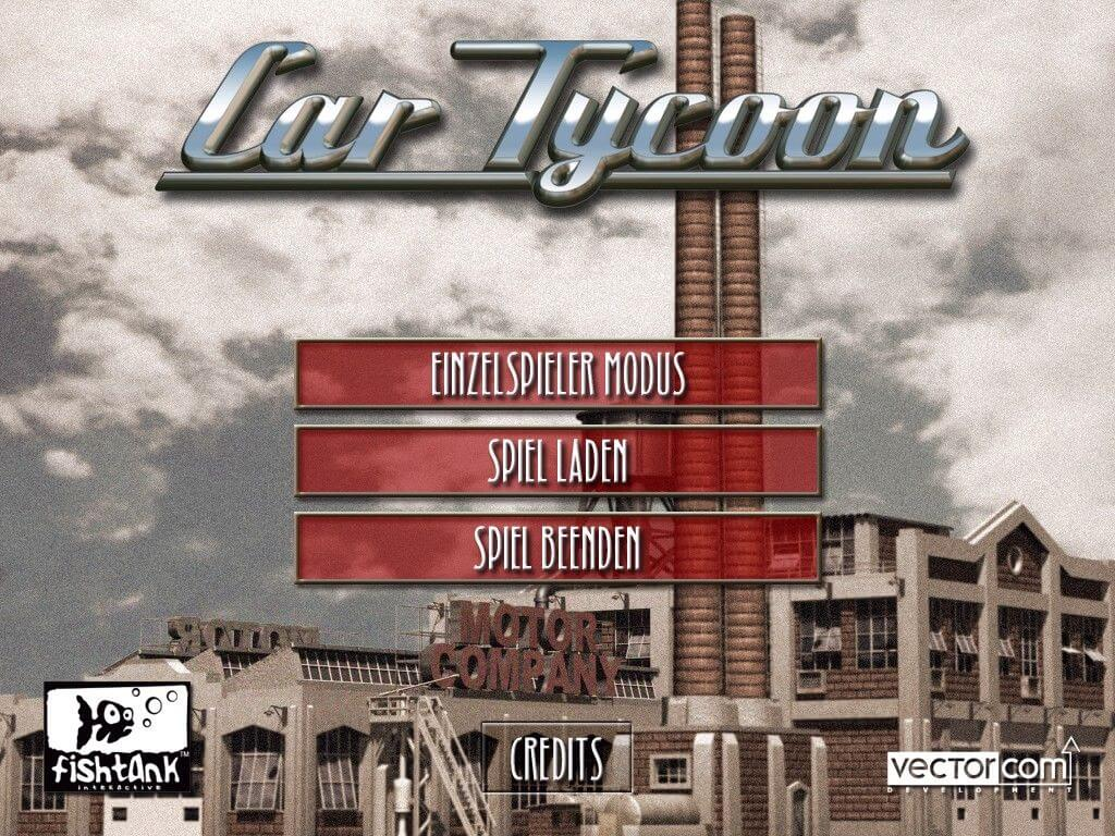 Car Tycoon – Download - Download