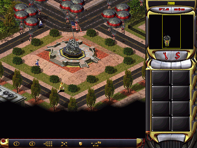 Command & Conquer: Red Alert 2 – Download – Full PC Games – CueFactor