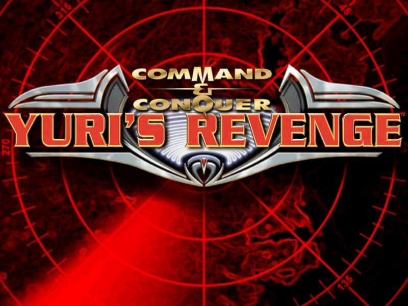 Command & Conquer: Yuri′s Revenge – Download - Download