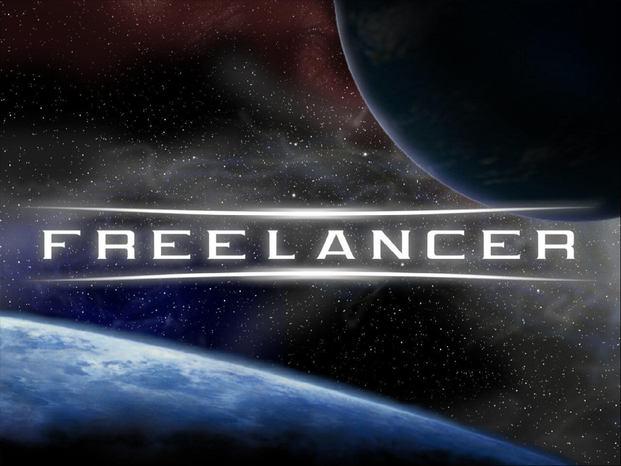 Freelancer – Download - Download