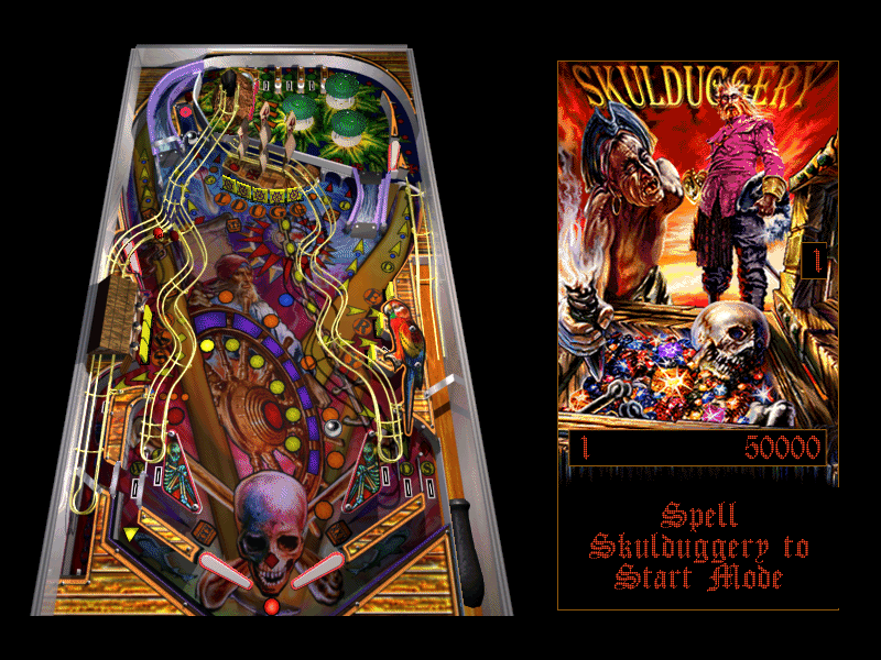 Full Tilt! Pinball – Download - Download