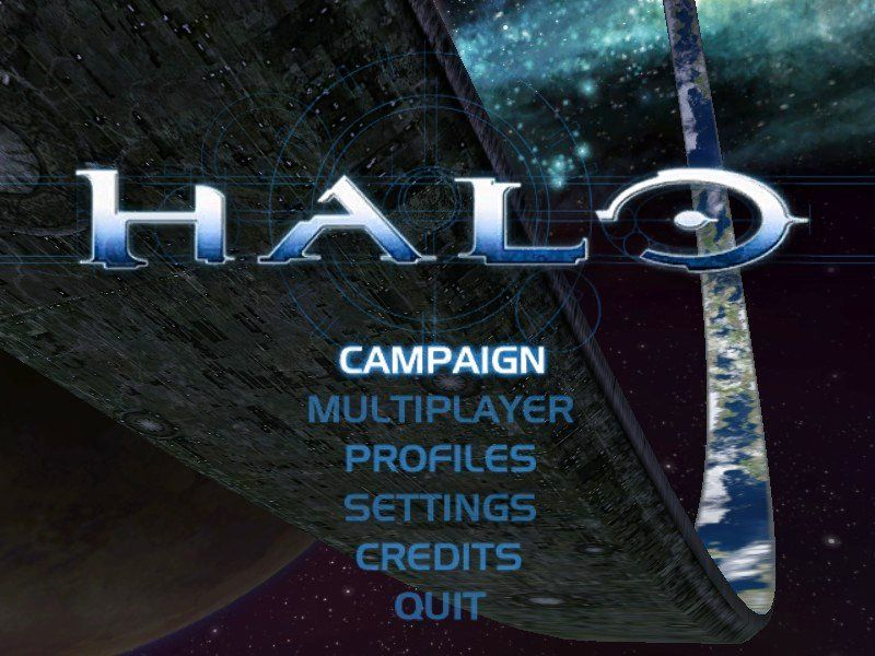 Halo: Combat Evolved – Download - Download