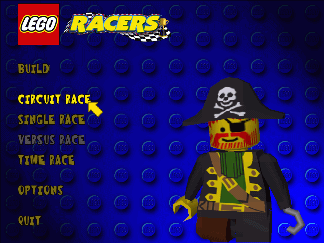 LEGO Racers – Download - Download