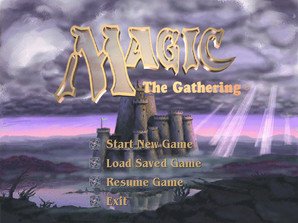 Magic: The Gathering – Download - Download