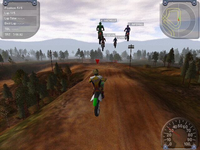 Motocross Madness 2 Download Full Pc Games Cuefactor