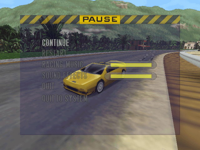 Need for Speed II: SE – Download – Full PC Games – CueFactor