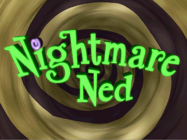 Nightmare Ned – Download - Download