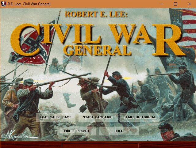 Robert E. Lee: Civil War General – Download - Download