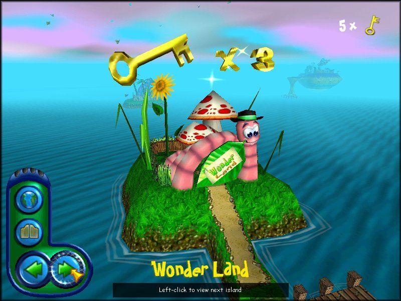 Sim theme park free download pc full version kathy liu tokyo.