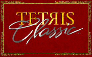 Tetris Classic – Download - Download