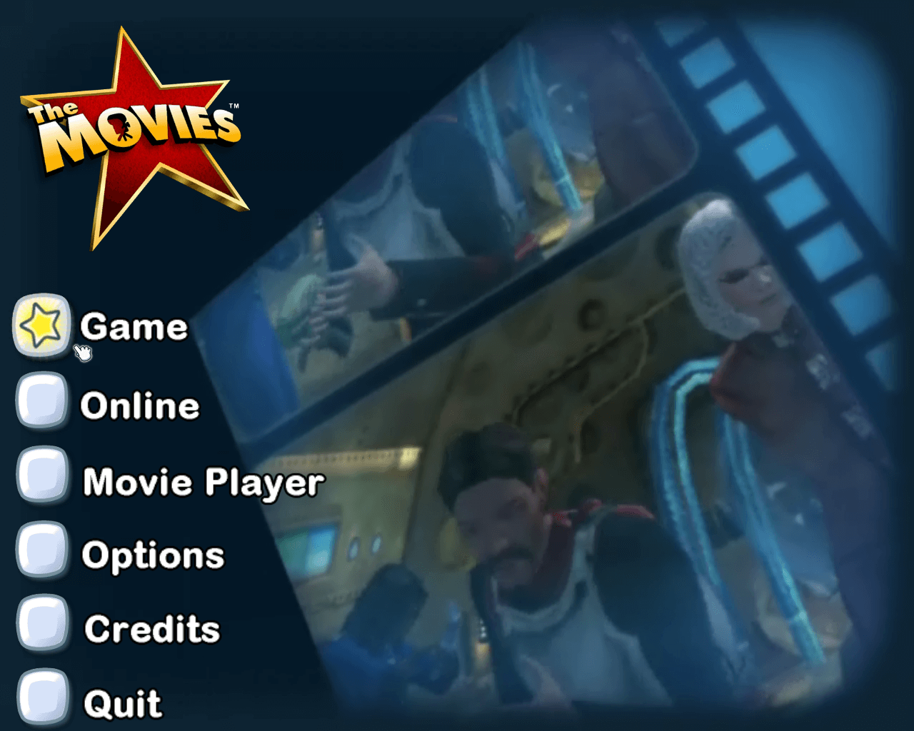 The Movies – Download - Download