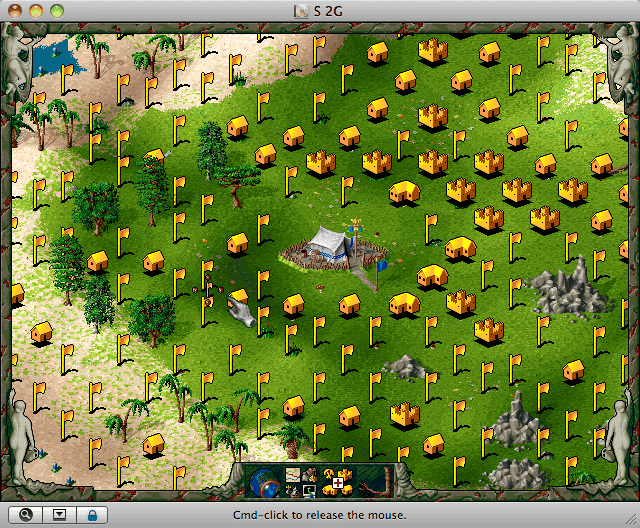 The settlers 2 gold edition 100% free download | gameslay.