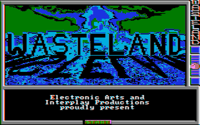 Wasteland – Download - Download