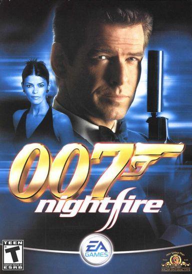 James bond 007 quantum of solace free download pc game.
