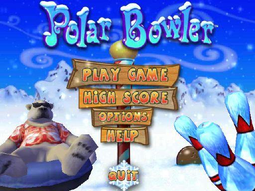 Polar golfer primarygames. Com free online games.