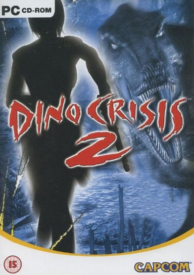 Dino Crisis 2 Free Download – Full PC Games – CueFactor