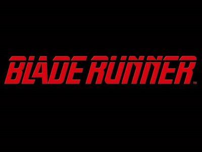 Blade Runner – Download