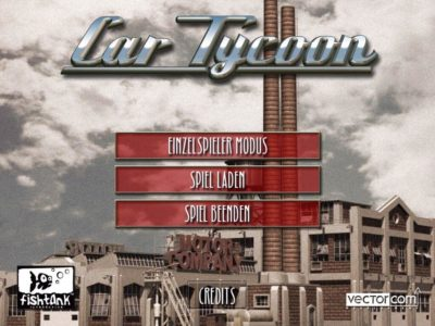 Car Tycoon – Download