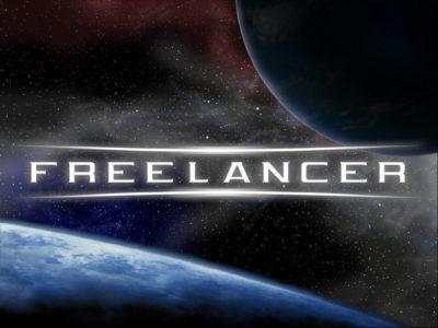Freelancer – Download