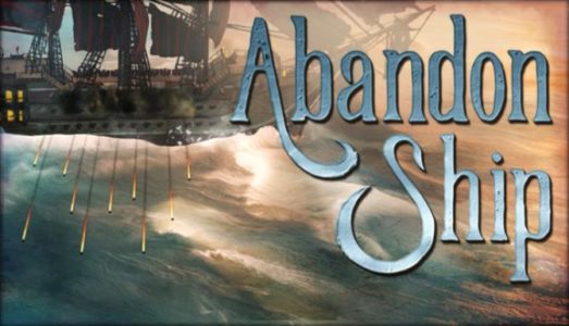 Abandon Ship (v0.5) Download free