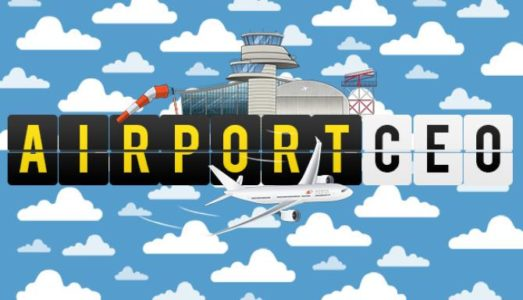 Airport CEO (v29.5.0) Download free
