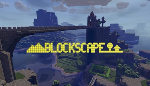 Blockscape (Build 1653825) Download free