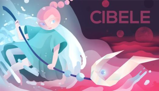 Cibele Free Download