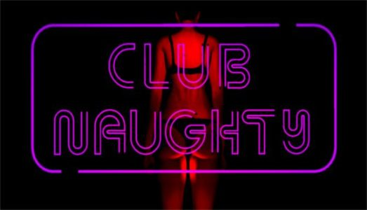 Club Naughty Free Download