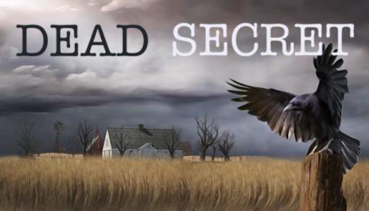 Dead Secret Free Download