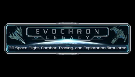 Evochron Legacy Free Download