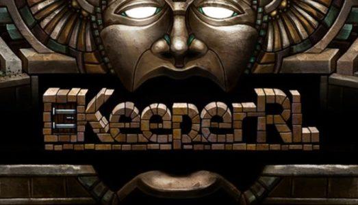 KeeperRL Free Download