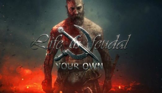 Life is Feudal: Your Own (v1.3.6.0) Download free