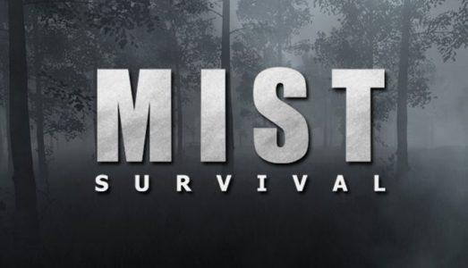 Mist Survival (v0.2.3) Download free