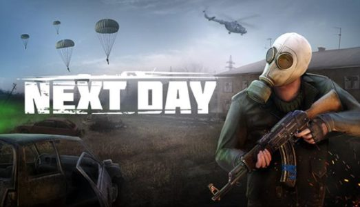 Next Day: Survival Free Download