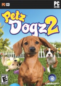 Petz Dogz 2 Free Download