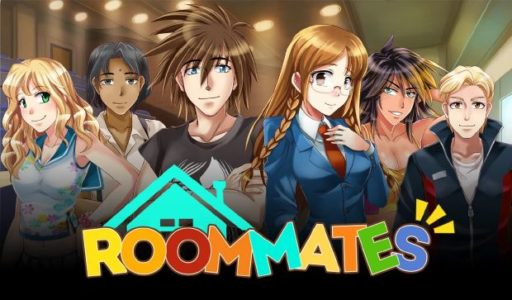 Roommates PC (v1.0.3) Download free