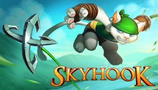 Skyhook (v1.1.0) Download free