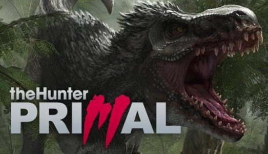 theHunter: Primal Free Download