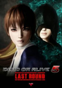 DEAD OR ALIVE 5 Last Round: Core Fighters (v1.10A ALL DLC) Download free