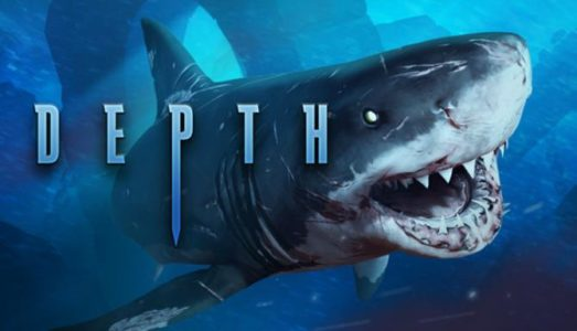 Depth (v31813) Download free