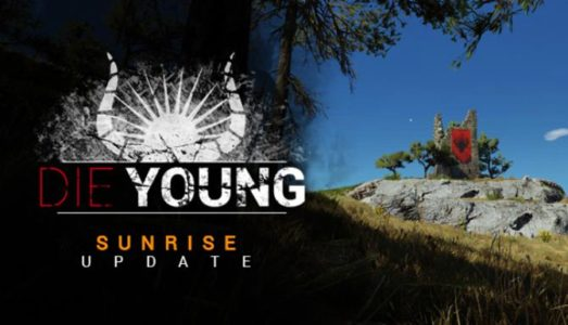 Die Young (v0.8.0.4.18) Download free