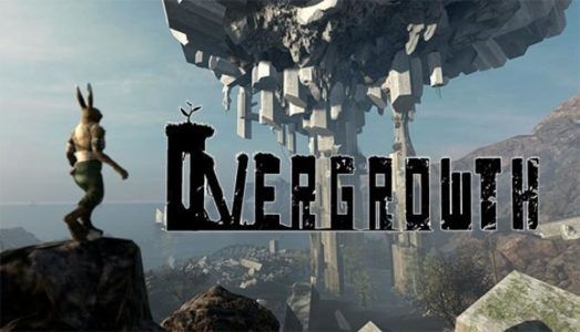 Overgrowth (v1.4.0) Download free