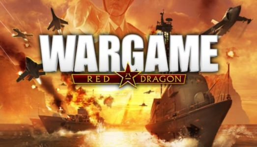 Wargame: Red Dragon Double Nation Pack REDS (Inclu ALL DLC) Download free
