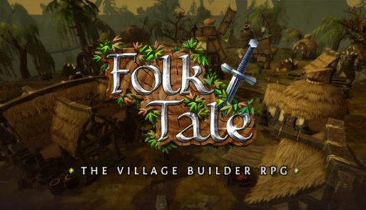 Folk Tale (v0.5.3.5) Download free