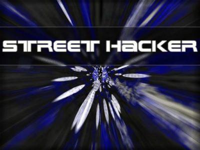 Street Hacker (v1.1.8) Download free