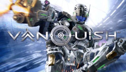Vanquish (Update 2) Download free