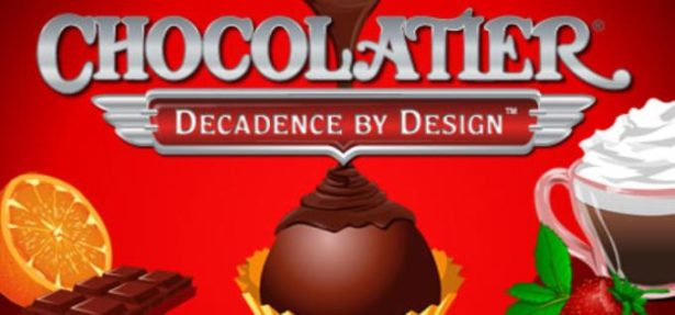 Chocolatier: Decadence by Design Free Download