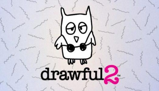 Drawful 2 Free Download